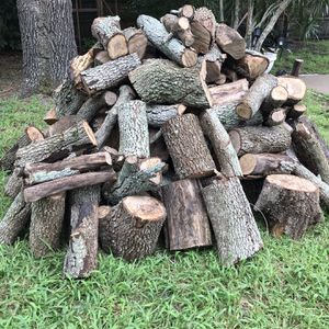 Oak Fire Wood 🪵 for Sale in Port St. Lucie, FL