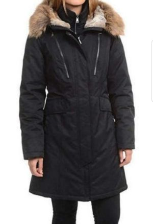 1 Madison Expedition Jacket- Parka EUC for Sale in Moraga, CA
