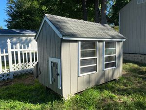 Chicken coop for Sale in Fitchburg, MA
