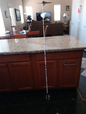 Star Wars Kid fishing Rod for Sale in Glendale, AZ