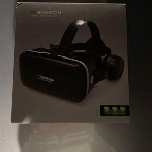 VR for Sale in Glendale, CA