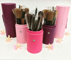 Makeup brushes for Sale in Miami, FL