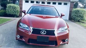 2013 Lexus GS350 for Sale in Miami, FL
