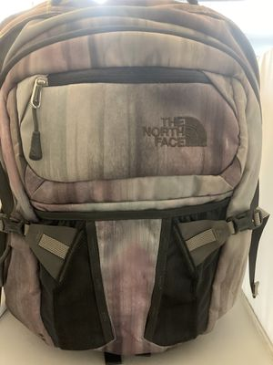 North Face Recon Backpack for Sale in San Diego, CA