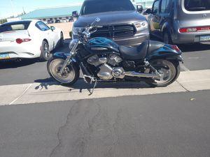 Motorcycle for Sale in Las Vegas, NV