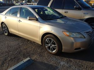 Toyota Camry 2009 for Sale in Colton, CA