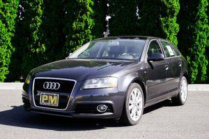 2012 Audi A3 for Sale in Yakima, WA