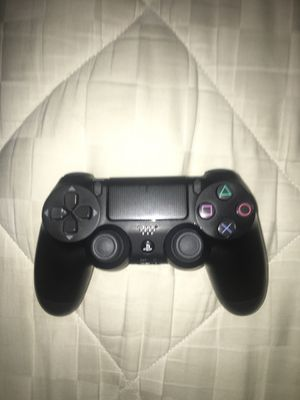 PS4 controller for Sale in Knoxville, TN
