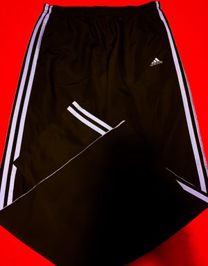 New, Women's ADIDAS Jogger Pants, Size Medium for Sale in Las Vegas, NV