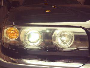 BMW E38 parts for Sale in Auburn, WA