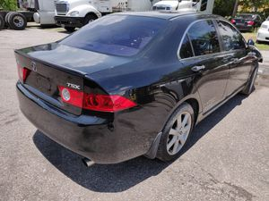 Acura TSX Parts! for Sale in Tampa, FL