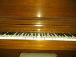 Kimball piano for Sale in Elmira, NY