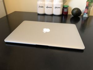 MacBook Air 13inch (2017) for Sale for sale  New York, NY