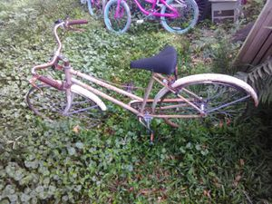 Old Murray 3spd for Sale in Lakeland, FL