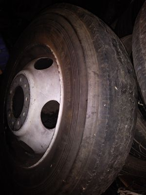 Rv tires for Sale in Lynwood, CA