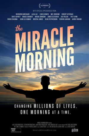 The Miracle Morning - Hal Elrod Ebook for Sale in Providence, RI