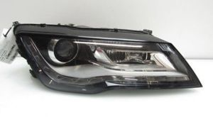 2013 Audi A7 headlight complete. I have both side. Left and right. More Parts Available for Sale in Spring Valley, CA