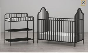 Crib set New for Sale in Fontana, CA