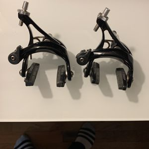Tektro Road Bike Brake Calipers for Sale in Boston, MA