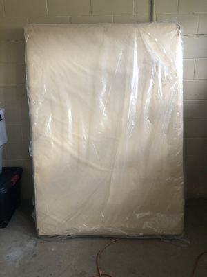 Twin Bed Box Spring for Sale in Kissimmee, FL