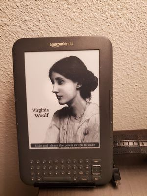 Kindle for Sale in Riverview, FL