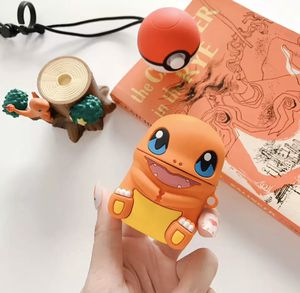 Charmander AirPod Case for Sale in Ramsey, MN