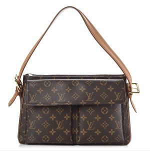 Authentic Louis Vuitton shoulder bag for Sale in Happy Valley, OR