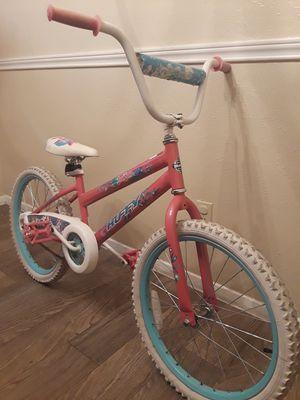 """Bicicleta 20"""" for Sale in Arlington, TX"""