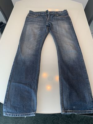 Levi jeans for Sale in Boca Raton, FL