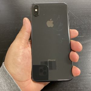 iPhone XS Max 256GB Unlocked To Any Prepaid Carrier T-Mobile/ Metropcs/ Simple mobile/ AT&T/Cricket wireless/ultra mobile/ Lyca mobile iPhone 6/ i for Sale in Los Angeles, CA