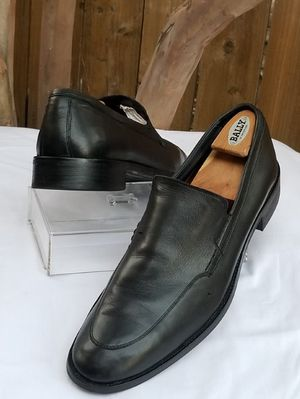 Cole Haan men's Grand O's loafers size 13M for Sale in Arlington, TX