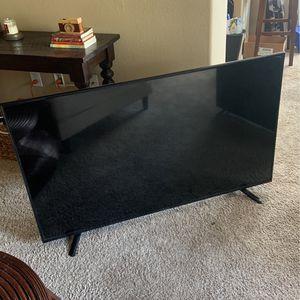 Insignia 55in LCD TV for Sale in Scottsdale, AZ