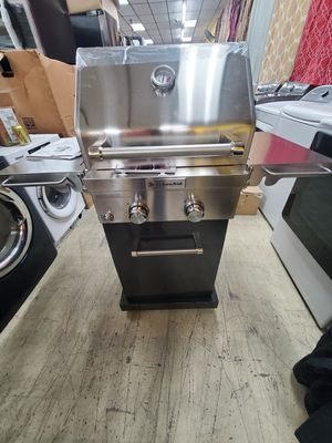 New BBQ grill for Sale in Los Angeles, CA