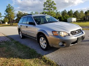 Subaru outback for Sale in Spring Hill, FL