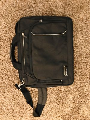 Office laptop bag for Sale in San Luis Obispo, CA