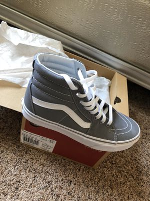 Brand New Vans for Sale in Spring Lake, NC