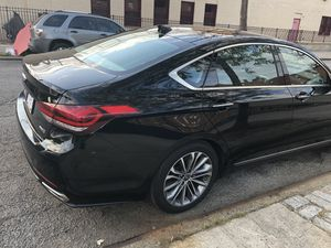 Hyundai Genesis for Sale in The Bronx, NY
