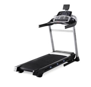 Brand New set - Nordictrack Elliptical and Treadmill for Sale in Irvine, CA