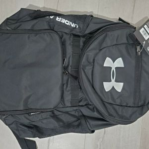 Under Armour Backpack for Sale in Miami, FL
