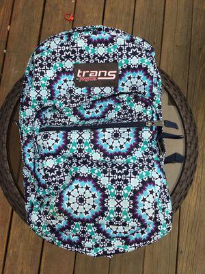 Jansport backpack for Sale in Saddle Brook, NJ