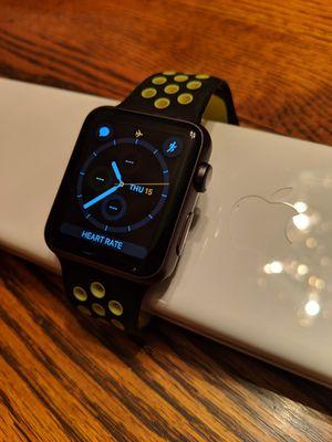 Apple watch 1 - 42mm for Sale in Yorba Linda, CA