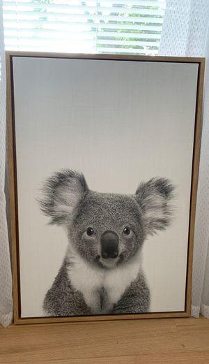 Animal Picture for Sale in Park Ridge, IL