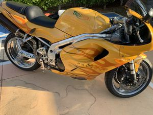 Motorcycle for Sale in Norco, CA