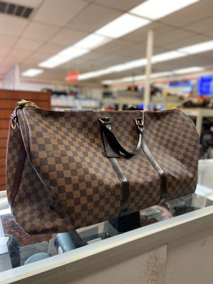 Louis Vuitton Carry-On for Sale in Irving, TX
