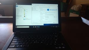 Dell Latitude 6440 for Sale in Chandler, AZ