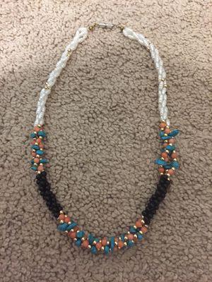 Necklace and bracelet set for Sale in Alexandria, VA