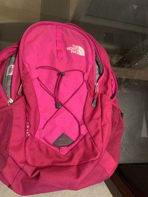 North Face Backpack for Sale in Laurel, MD