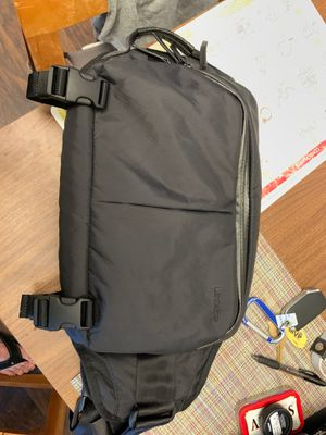 "Incase Messenger Bag fits 13""MacBook for Sale in Chapel Hill, NC"
