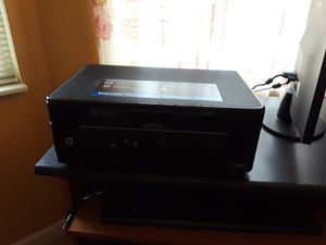 Epson Printer for Sale in Knoxville, TN