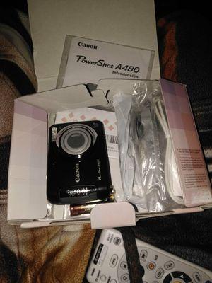 Camera for Sale in Las Vegas, NV